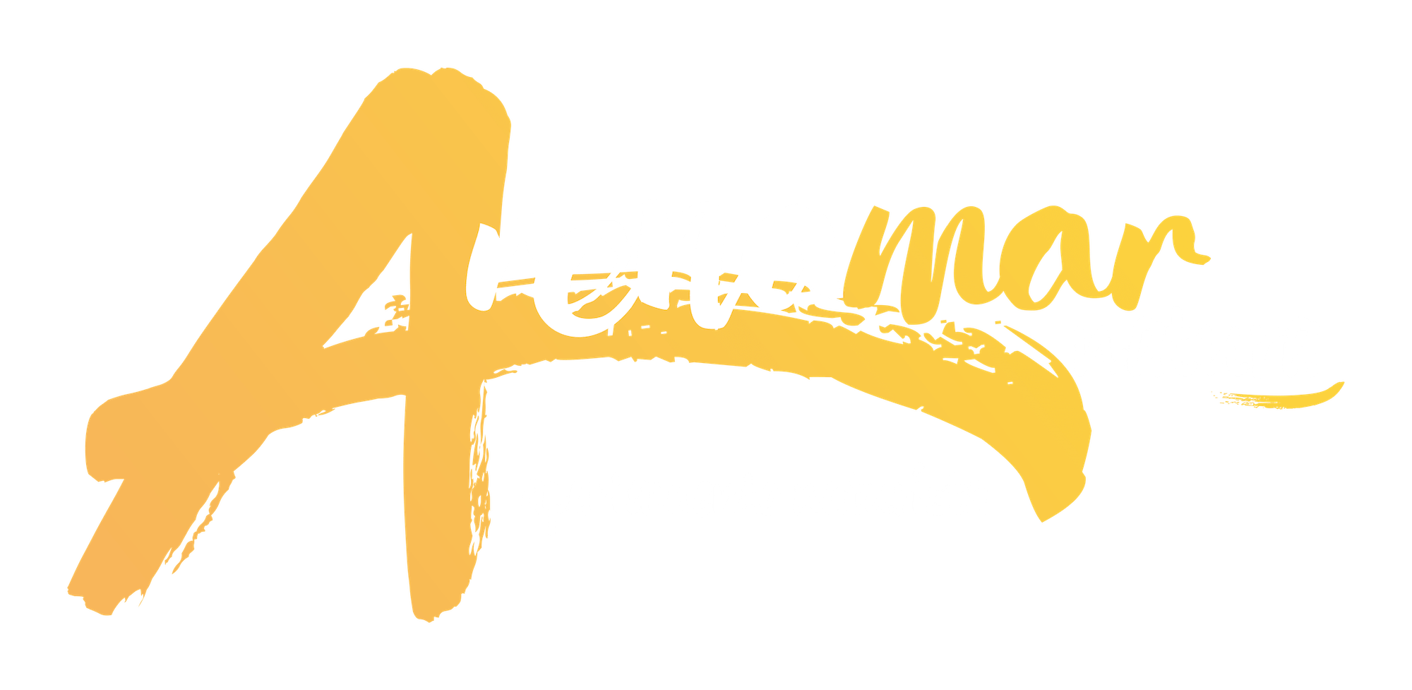 Arenamar Natura | Apartamento naturista