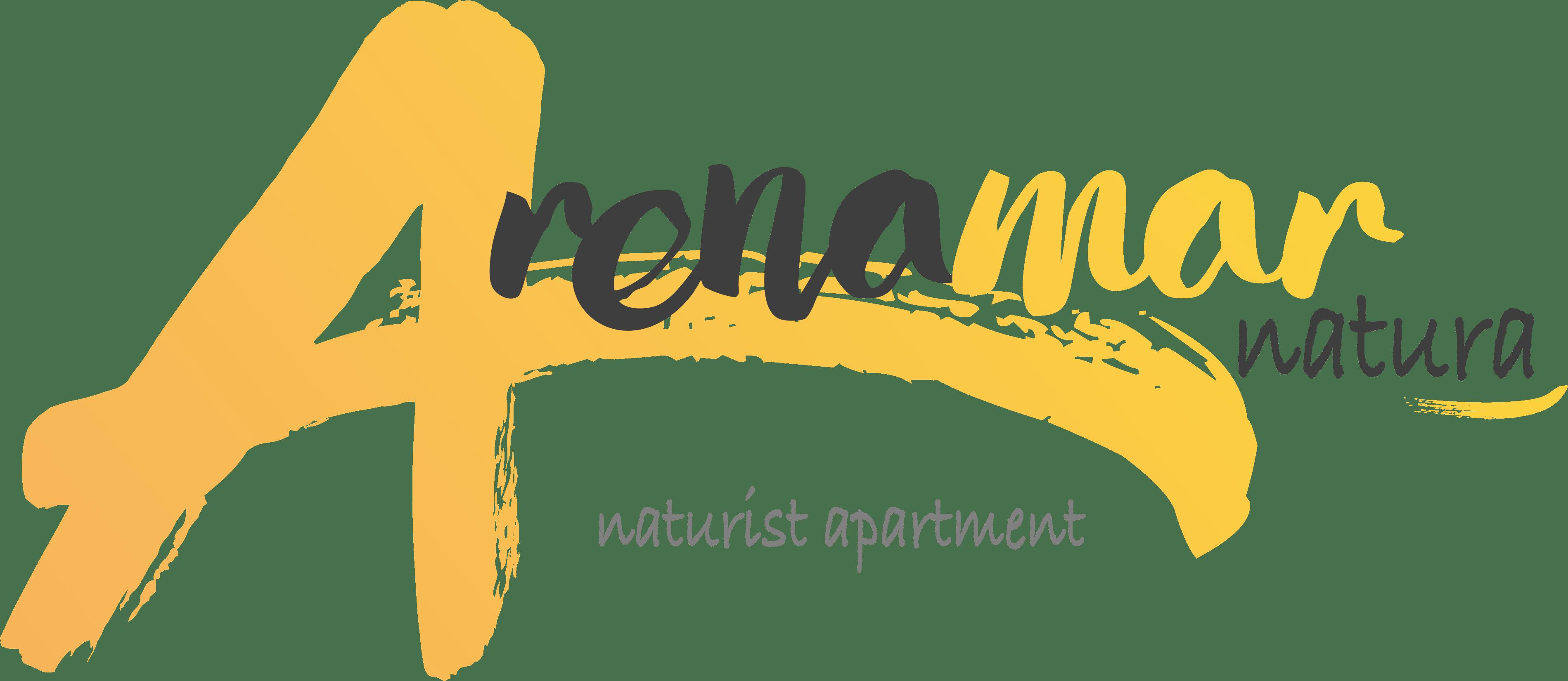Arenamar Natura | Naturist apartment